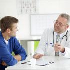 Комплексное урологическое обследование