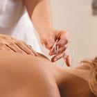 Комплексное лечение при болях в спине