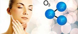 Бесплатная первичная консультация озонотерапевта