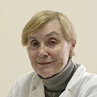 Федченко Оксана Александровна