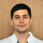 Кривошеин Виктор Евгеньевич