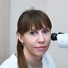 Мальцева Людмила Александровна