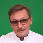 Жгун Станислав Олегович